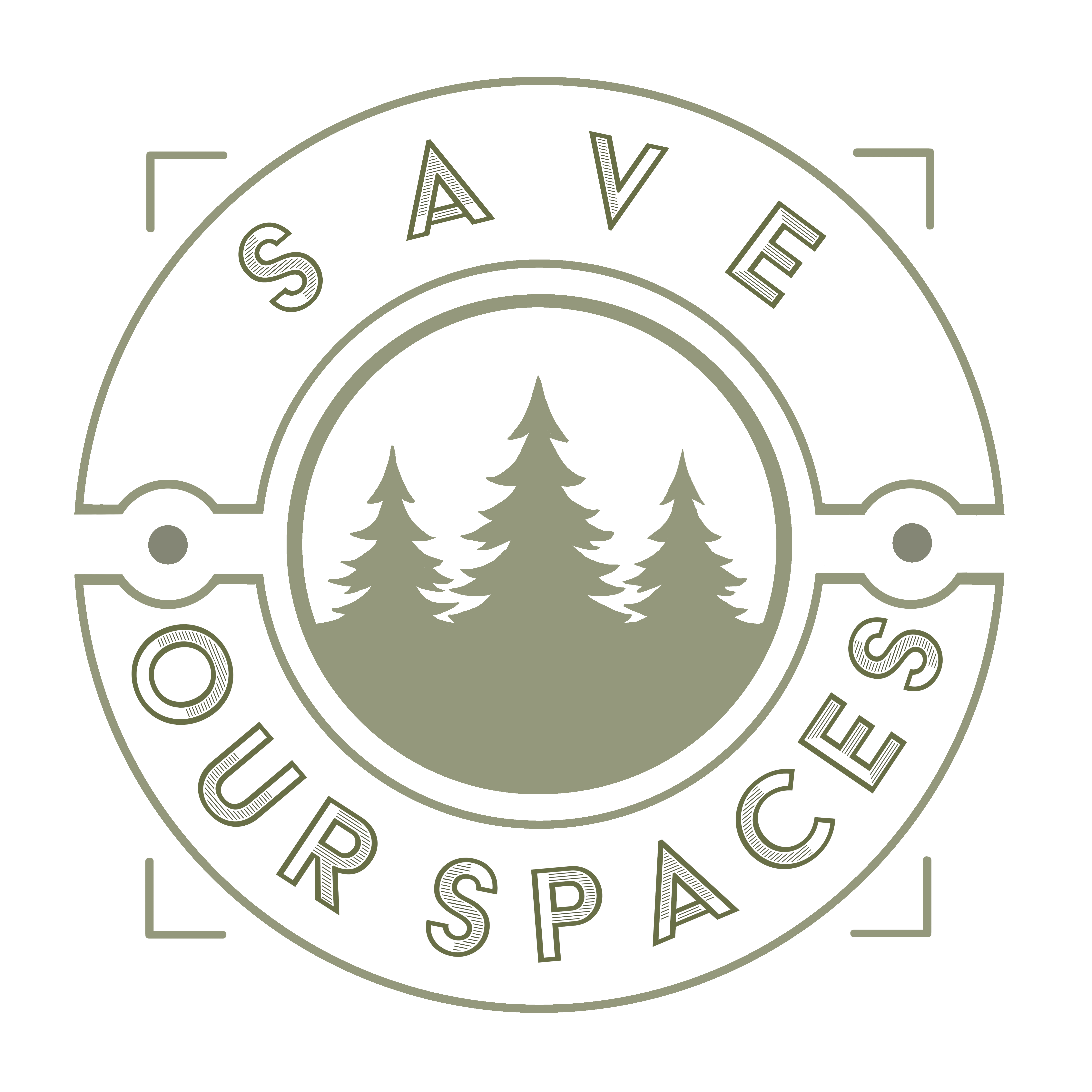 Save Our Spaces